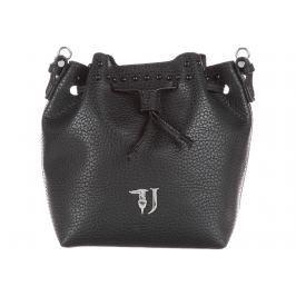 Violet Cross body bag Trussardi Jeans | Černá | Dámské | UNI