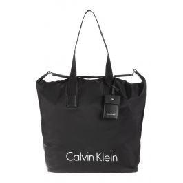City Taška Calvin Klein   Černá   Dámské   UNI
