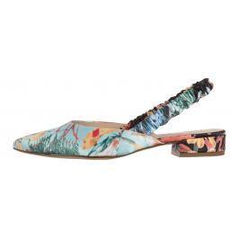 Boty na podpatku Högl | Vícebarevná | Dámské | 36