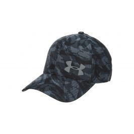 ArmourVent™ Kšiltovka Under Armour | Modrá | Pánské | M/L
