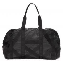 Beltway Sportovní taška Under Armour   Černá   Dámské   UNI