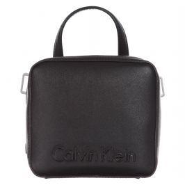 Cross body bag Calvin Klein | Černá | Dámské | UNI