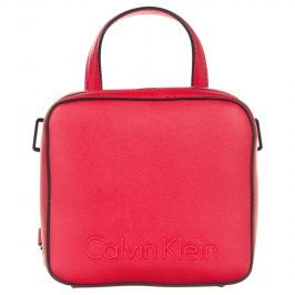 Cross body bag Calvin Klein | Červená | Dámské | UNI