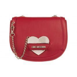 Cross body bag Love Moschino | Červená | Dámské | UNI