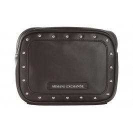 Cross body bag Armani Exchange | Černá | Dámské | UNI