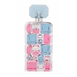 Britney Spears Radiance 100 ml parfémovaná voda pro ženy