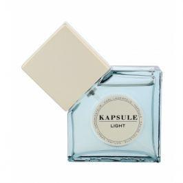 Karl Lagerfeld Kapsule Light 30 ml toaletní voda unisex