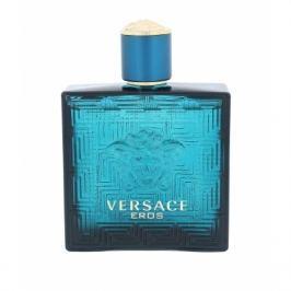 Versace Eros 100 ml voda po holení pro muže