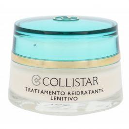 Collistar Special Hyper-Sensitive Skins Rehydrating Soothing Treatment 50 ml denní pleťový krém pro ženy