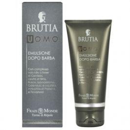 Frais Monde Brutia Uomo 100 ml přípravek po holení pro muže