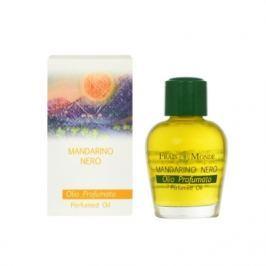 Frais Monde Black Mandarin 12 ml parfémovaný olej pro ženy