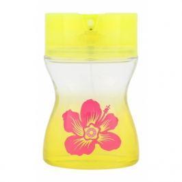 Love Love Sun & Love 100 ml toaletní voda pro ženy