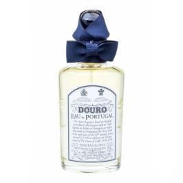 Penhaligon´s Douro 100 ml kolínská voda pro muže