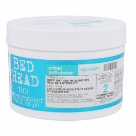 Tigi Bed Head Recovery 200 g maska na vlasy pro ženy