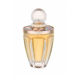 Taylor Swift Taylor 100 ml parfémovaná voda pro ženy