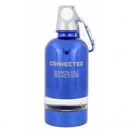 Kenneth Cole Connected Reaction 125 ml toaletní voda pro muže