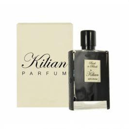 By Kilian Back to Black 50 ml parfémovaná voda Naplnitelný unisex