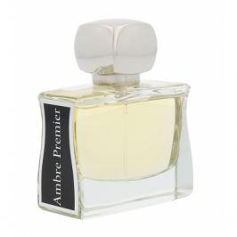 Jovoy Paris Ambre Premier 50 ml parfémovaná voda pro ženy