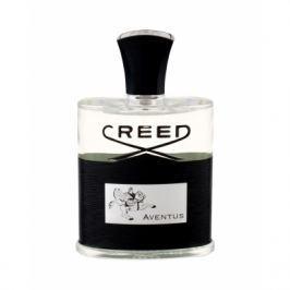 Creed Aventus 120 ml parfémovaná voda pro muže