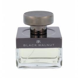 Banana Republic Black Walnut 100 ml toaletní voda pro muže