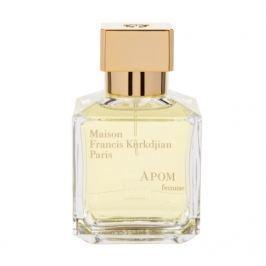 Maison Francis Kurkdjian APOM 70 ml parfémovaná voda pro ženy