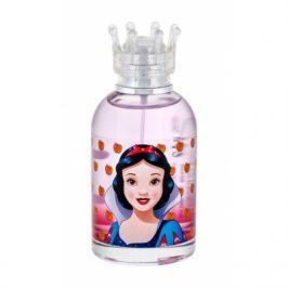 Disney Princess Snow White 100 ml toaletní voda