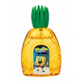 SpongeBob Squarepants SpongeBob 50 ml toaletní voda