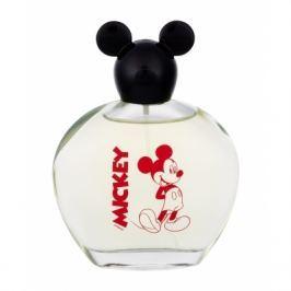 Disney I love Mickey 100 ml toaletní voda