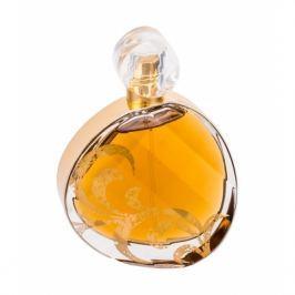 Elizabeth Arden Untold Luxe 50 ml parfémovaná voda pro ženy