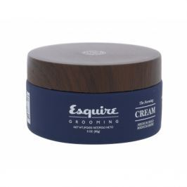 Farouk Systems Esquire Grooming The Forming Cream 85 g gel na vlasy pro muže