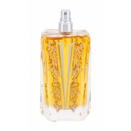 Thierry Mugler Mirror Mirror Collection Miroir des Joyaux 50 ml parfémovaná voda tester unisex