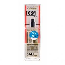 The Scent of Departure Bali DPS 50 ml toaletní voda tester unisex