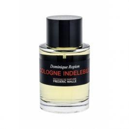 Frederic Malle Cologne Indélébile 100 ml parfémovaná voda unisex