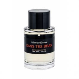 Frederic Malle Dans Tes Bras 100 ml parfémovaná voda unisex