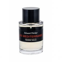 Frederic Malle Lys Mediterranee 100 ml parfémovaná voda unisex