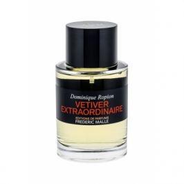 Frederic Malle Vetiver Extraordinaire 100 ml parfémovaná voda pro muže