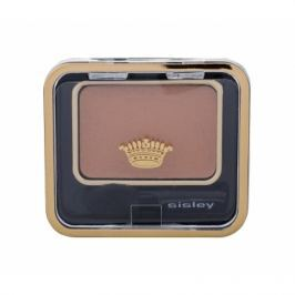 Sisley Magic Touch Highlighter 1,3 g rozjasňovač pro ženy Golden Touch