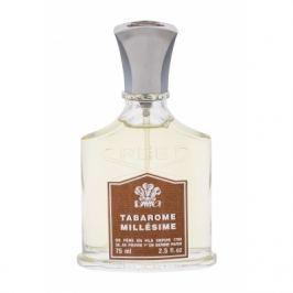 Creed Tabarome 75 ml parfémovaná voda pro muže