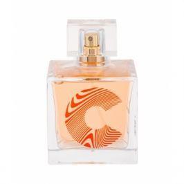 Karen Walker C 100 ml parfémovaná voda pro ženy