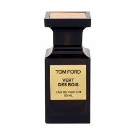 TOM FORD Vert des Bois 50 ml parfémovaná voda unisex