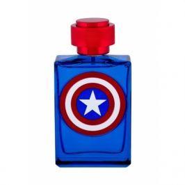 Marvel Captain America 100 ml toaletní voda