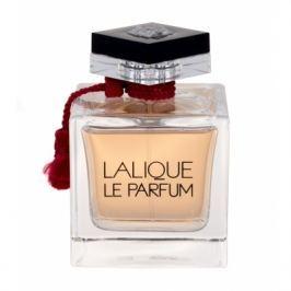 Lalique Le Parfum 100 ml parfémovaná voda pro ženy