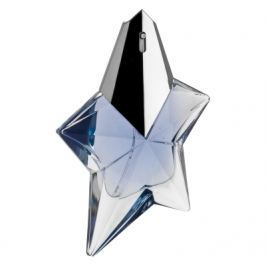 Thierry Mugler Angel 50 ml parfémovaná voda Naplnitelný pro ženy