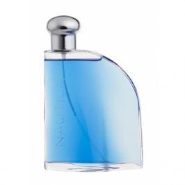 Nautica Blue 100 ml toaletní voda pro muže