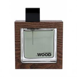 Dsquared2 He Wood Rocky Mountain Wood 50 ml toaletní voda pro muže