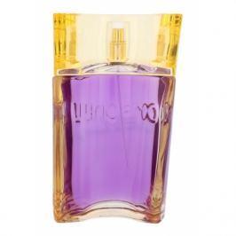 Emanuel Ungaro Ungaro 90 ml parfémovaná voda pro ženy