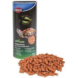 Trixie tera granule (plovoucí) pro vodní želvy 75g/250ml