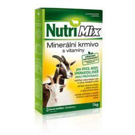 Nutrimix OSZ - 1kg
