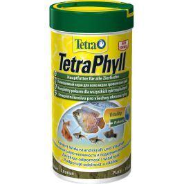 Tetra PHYLL - 100ml