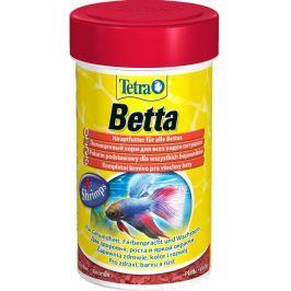 Tetra BETTA - 100ml